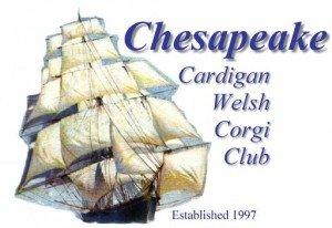 Original CCWCC Logo